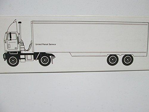 hermann-marketing-united-parcel-service-feeder-truck-142