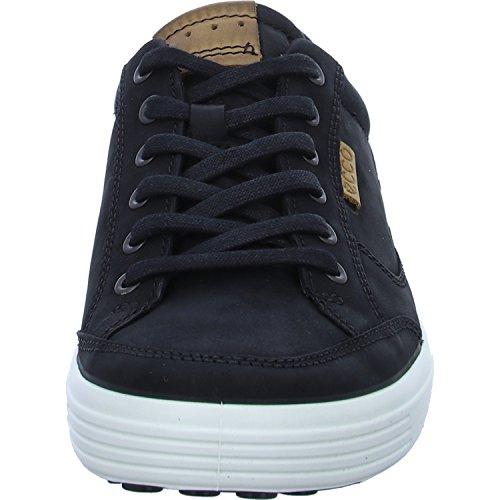 Ecco Ecco Noir 430954 Baskets 430954 Homme 55nF01p