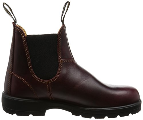 Pictures of Blundstone Men's 1440 Chelsea Boot Redwood 3