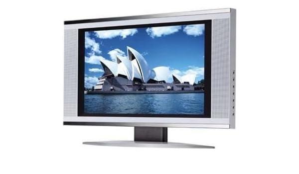 Lava LT-30FLP- Televisión, Pantalla 30 pulgadas: Amazon.es ...