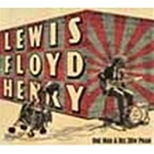 One Man and His 30W Pram By Lewis Floyd Henry (2011-02-21)
