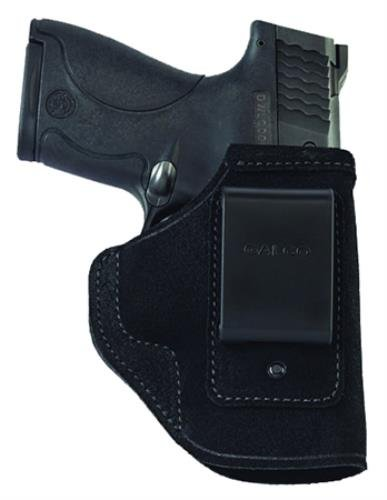Hk Usp Compact (Galco Stow-N-Go Inside The Pant Holster for HK P2000, Usp Compact 45, Usp Compact 9/40,Black,Right)