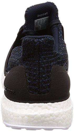 tinley Multicolores Sur Sentier Carbon Course Pour Parley Chaussures Espazu Adidas 000 Hommes De Ultraboost wFzxvAwnqS