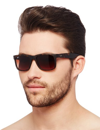 Ray-Ban 0RB4165 Wayfarer Sunglasses in the UAE. See prices, reviews and buy in Dubai, Abu Dhabi, Sharjah. Apparel - DesertCart