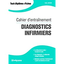 Cahier d'entraînement - Diagnostics infirmiers