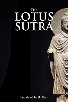 ~TXT~ The Lotus Sutra. ayuda custom Paris assist produced derrotar TARGET