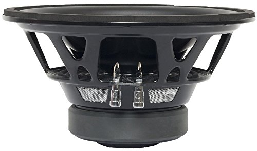 Earthquake Sound TNT 12S 12 inch Subwoofer