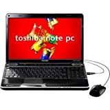 TOSHIBA(トウシバ) TOSHIBA(東芝) Dynabook TX/67KBL PATX67KRFBL