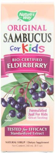 Natures-Way-Sambucus-for-Kids-Bio-certified-Elderberry