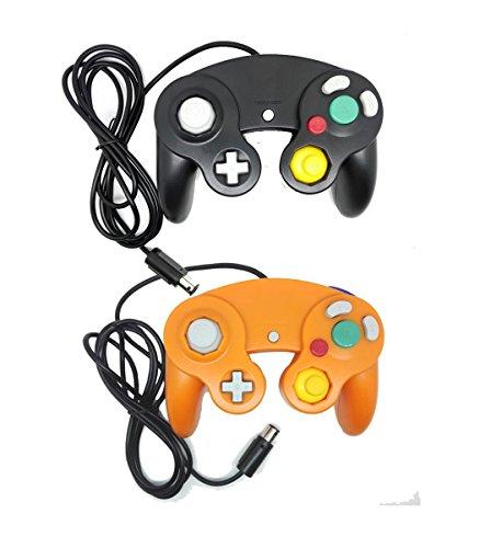 gamecube controller kirby - 5