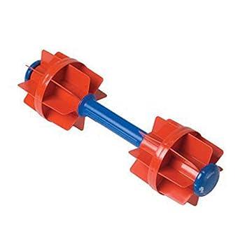 Kiefer Water Workout Dumbbells - Pair