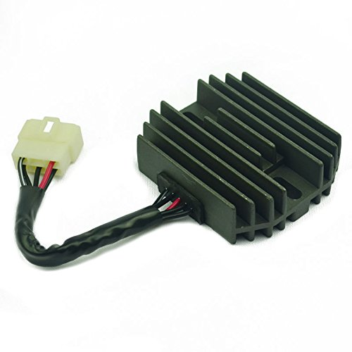 6v voltage regulator motorcycle - 7
