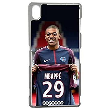 coque iphone x foot