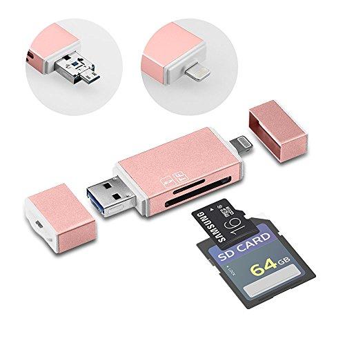 8 gb micro sdhc - 4