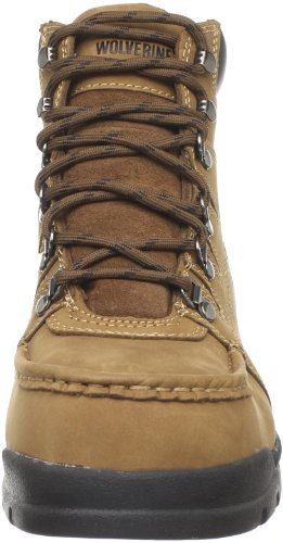 Wolverine Men S Potomac W04349 Work Boot Hiking Boots