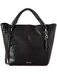 Starette Tote Handbag