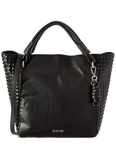 Kenneth Cole Reaction Starett Tote, Black by Kenneth Cole REACTION
