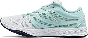 New Balance 822v3 Fresh Foam Women's Trainer Shoes