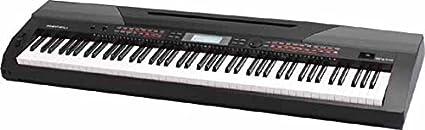 Piano Digital Piano digital con 88 teclas – MEDELI SP4200