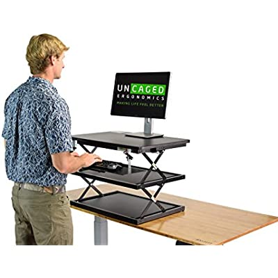 changedesk-2-tall-ergonomic-laptop