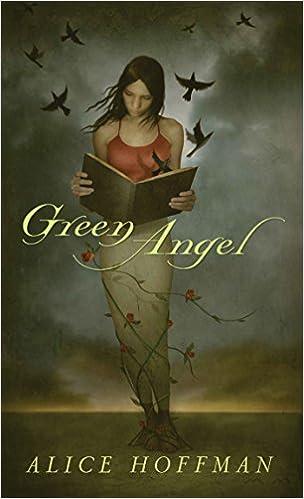 Green angel kindle edition by alice hoffman children kindle green angel kindle edition by alice hoffman children kindle ebooks amazon fandeluxe Epub