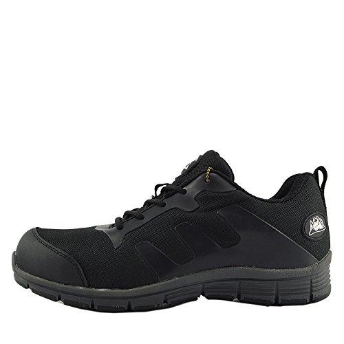 Coup De Pied Des Chaussures S