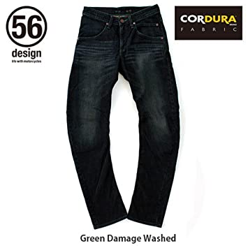"""Edwin Denim Jeans 32"""" Matching In Colour Men's Clothing Jeans"""