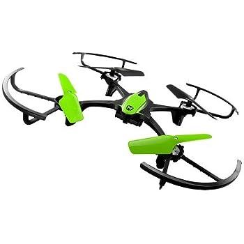 Sky Viper s1700 Stunt Drone - AUTO Launch, Land, Hover