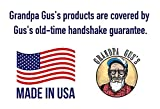 Grandpa Gus's Mouse Repellent, Natural Cinnamon