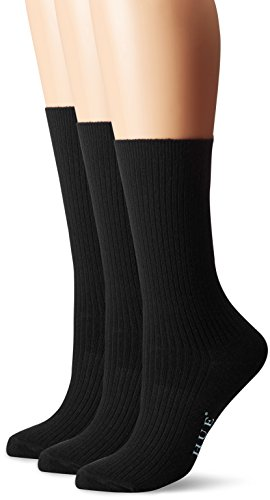 Hue Women's U76933pk, Black One Size
