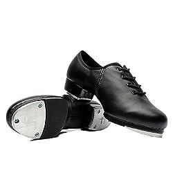 Men's Tap Dance Shoes