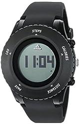 adidas originals Watches Sprung Mid Digital Silicone Watch