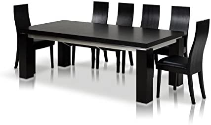 Limari Home Daleia Dining Table