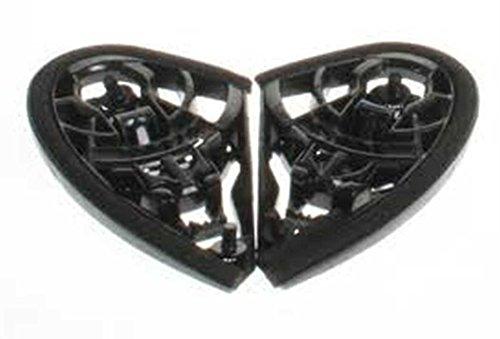 AGV Helmet Pivot Kit with Screws for K3 - Agv Replacement