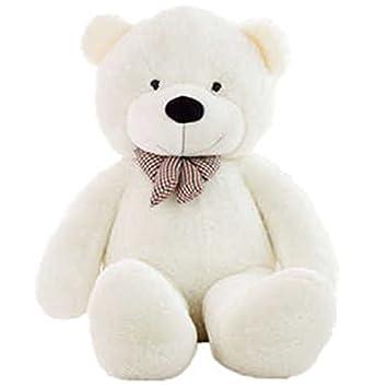 Gli animali di peluche - Pupazzo gigante di peluche, Teddy Bear ...