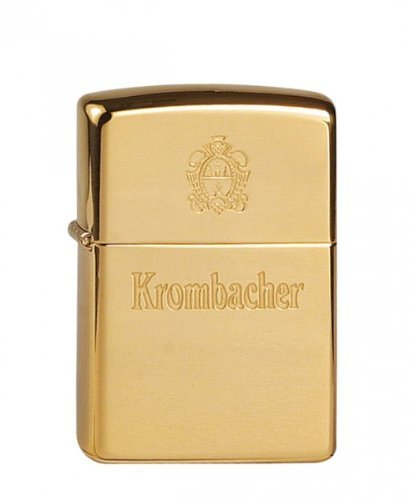 254b-krombacher-label-brass