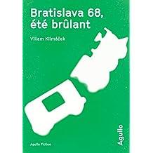 BRATISLAVA  ETE 68