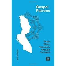 Gospel Patrons
