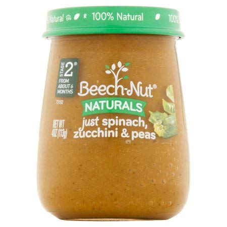 Compare Price To Baby Food Jars Beechnut Dreamboracay