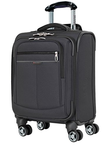 ricardo-beverly-hills-mar-vista-17-inch-4-wheel-expandable-wheelaboard-graphite-one-size