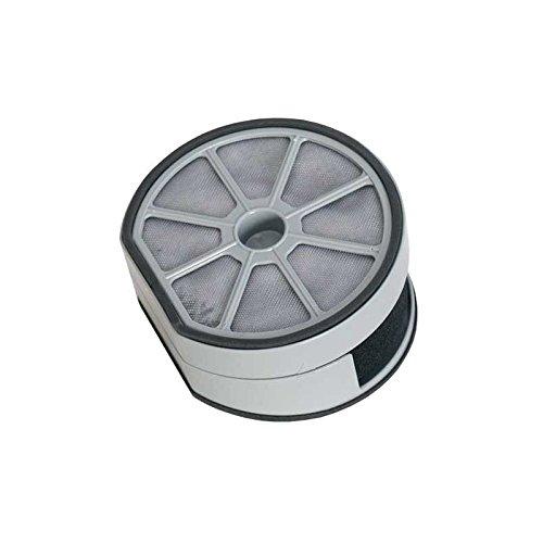LG-Filtro para aspirador LG protección de motor: Amazon.es: Hogar