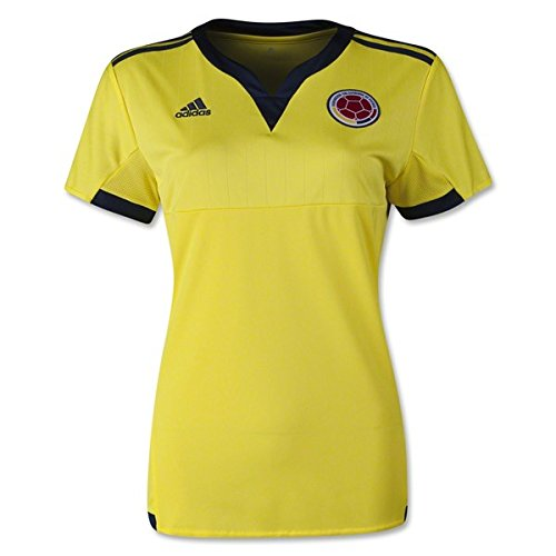 FCF HOME JERSEY WOMEN WORLD CUP