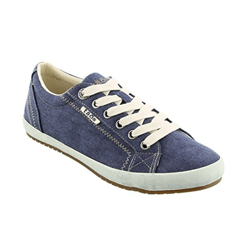Taos-Footwear-Womens-Star-Fashion-Sneaker
