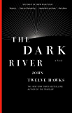 The Dark River: Book Two of the Fourth Realm Trilogy