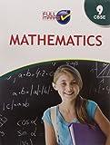 img - for Mathematics - 09 Class 9 book / textbook / text book