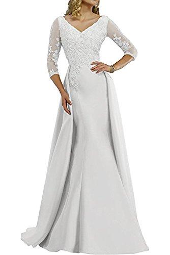 200 dollar wedding dresses - 6