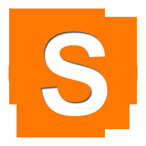 smartdatabase