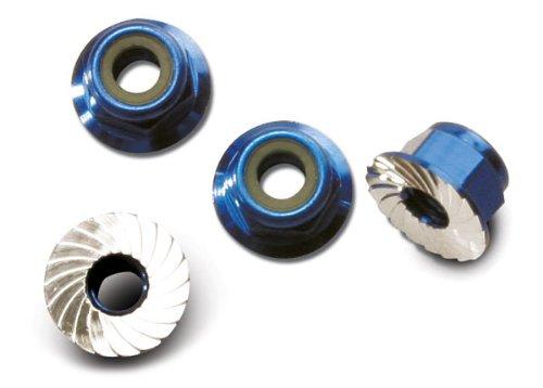 traxxas wheel parts - 4