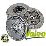 VALEO VA836016 Volano