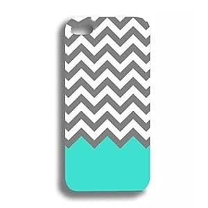 NEW Elonbo J1O Tribal Stripe Case Cover for iPhone 5/5S